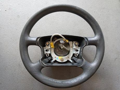 VW kierownica Golf Bora Passat