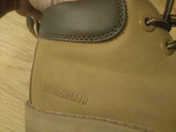 buty chłopięce ArcticNorth 32