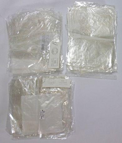 Пакетики кулёчки конверты от писем Укрпочта