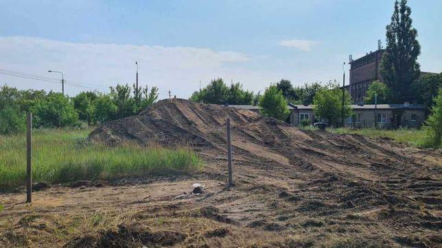 Oddam ziemię Bydgoszcz