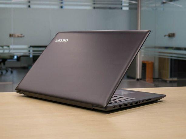 Игровой ноутбук Lenovo i5.GeForce 920 + IntelHD 620.1000GBHDD.8GB DDR4