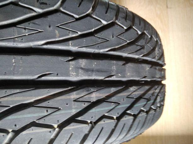 Шина 205/60-16 Dunlop
