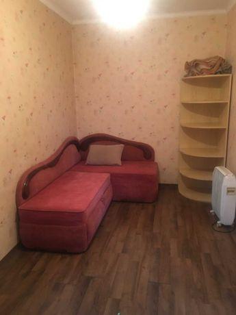 Сдам комнату в районе Севастопольской площади
