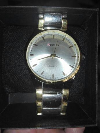 Sprzedam zegarki dla męskiej