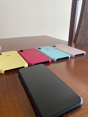 Jak Nowy iPhone XR Gratisy 400zł