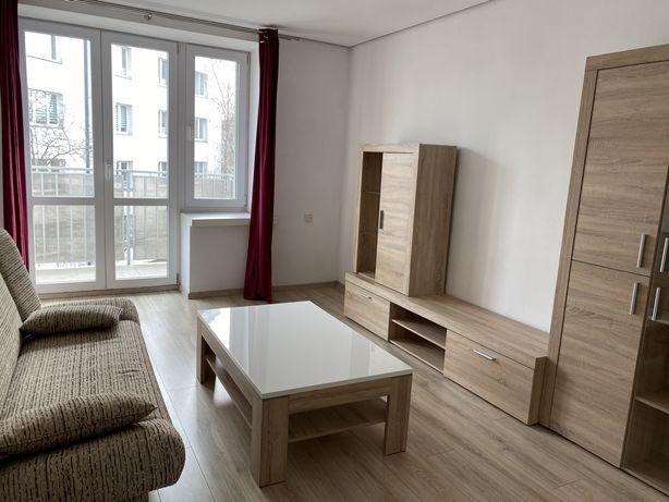 Mieszkanie 2 pokoje w Centrum