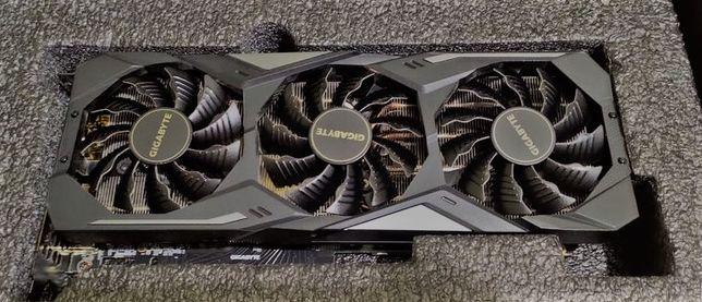 Gigabyte RTX 2070 SUPER Windforce 3X OC