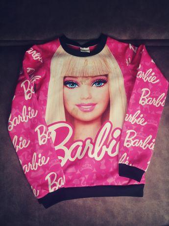 Свитшот Barbie для девочки