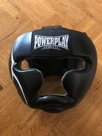 Шолом бокс шлем бойові мистецтва