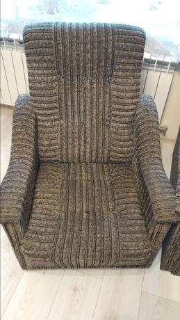 Fotel do oddania