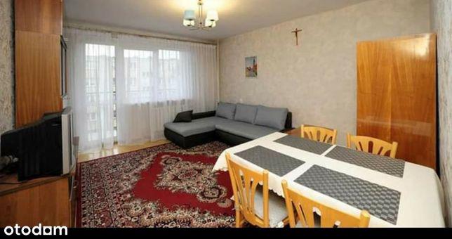 Sprzedam mieszkanie 2 pokojowe Białystok