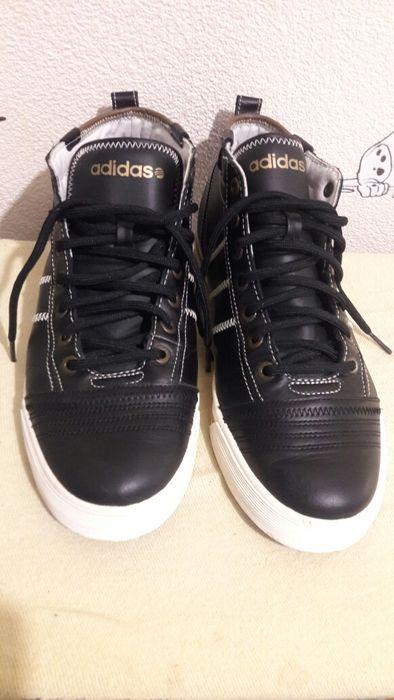 Adidas. Р 43. Оригінал. Миргород - изображение 1