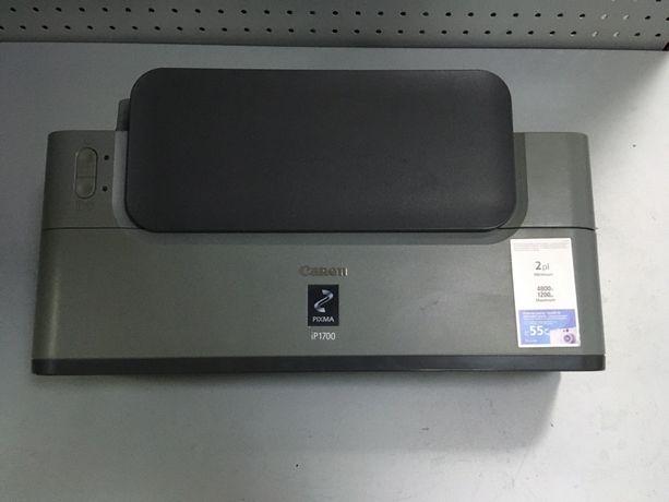 Принтер Canon PIXMA IP1700