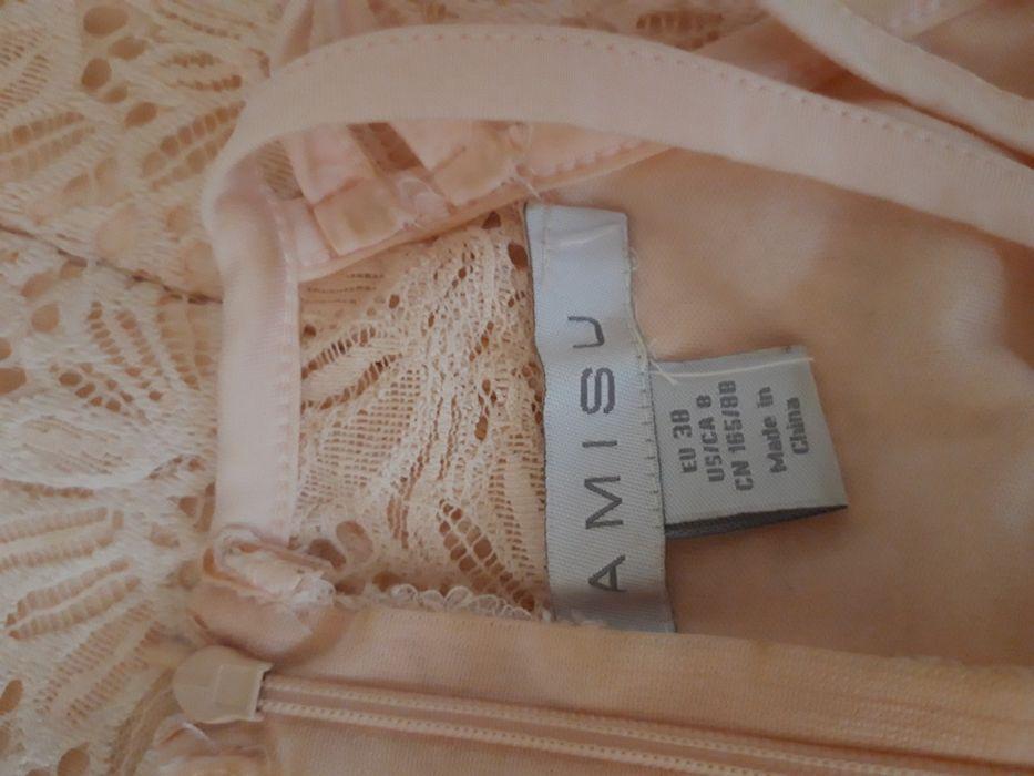 Sukienka rozmiar 38 Gdynia - image 1