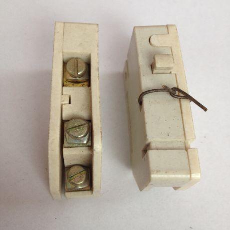 Włącznik 1A 380V , wyłącznik , przełącznik