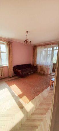 Квартира-студія, в. Полуботка (Сихів), пл. 50 кв.м, терміновий продаж!