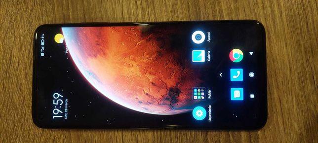 Xiaomi mi 10 T Pro  5G 8/256