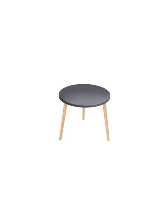 DARK MOON / Stół stolik kawowy /