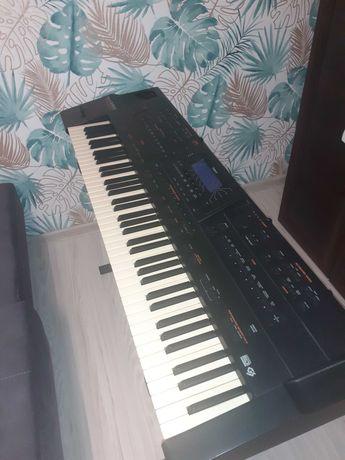 Roland G800 Sprzedam