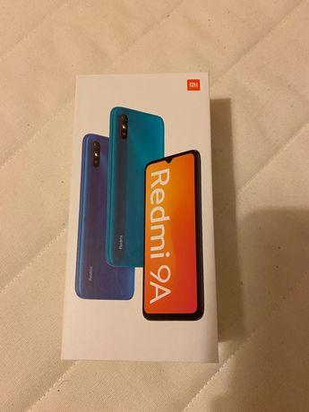 Xiaomi redmi 9A 2/32GB