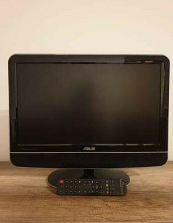 "ASUS 22T1E 21.5"" LCD Monitor"