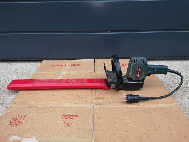 Nożyce do żywopłotu METABO 8014S