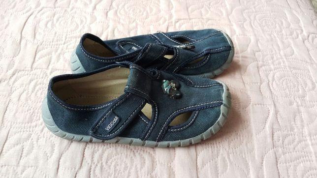 Buty dziecięce ViGGaMi rozm.30