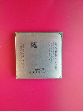 Procesor AMD Athlon 64 X2 6000 2x3GHz