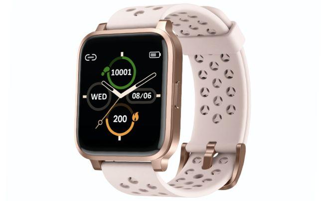 Smartwatch Rubicon RNCE58