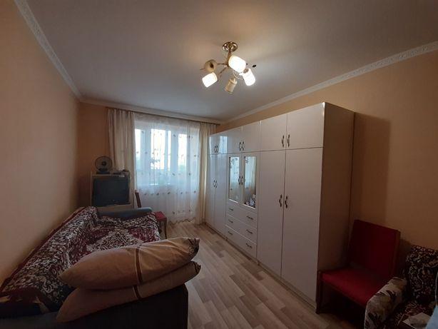 Квартира на 4-му поверсі в з ремонтом в новобудові!_С