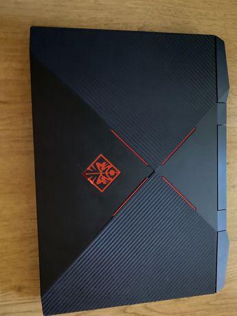 Portatil Gaming HP Omen 15 (com caixa)