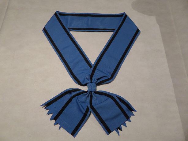 Wstęga do Krzyża Wielkiego Orderu Virtuti Militari