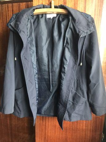 Джинсова куртка фірми MARKS&SPENCER