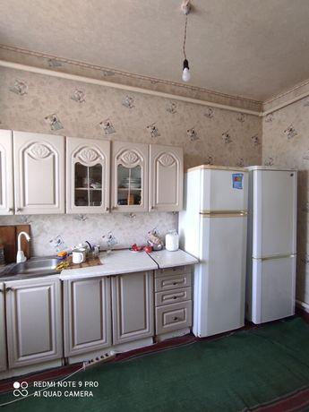 Продам капитальный дом в селе Песчанка!