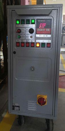 Termorregulador a água pressurizado TT-137B