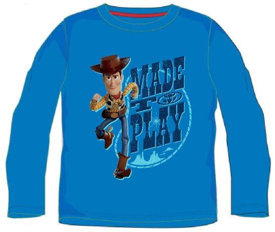 TOY STORY Chudy T-shirt Bluzka Koszulka roz. 98,104,110,116,122,128