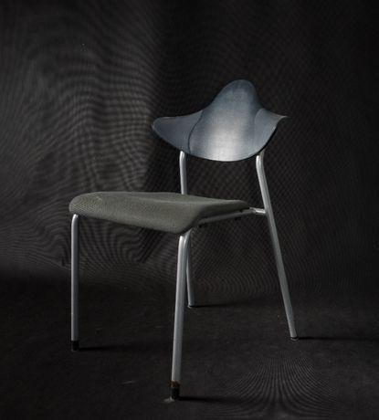 Krzesło biurowe SITAG