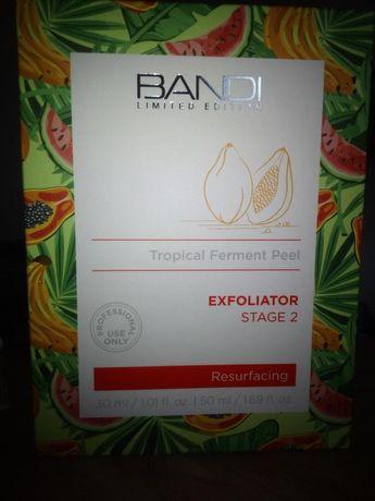 Bandi Tropical Ferment Peel