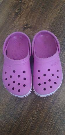 Crocs c10 crocsy buty buciki