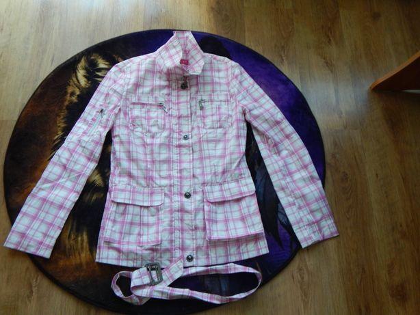 Sprzedam nowy płaszczyk wiosenny