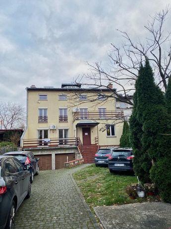 Wynajmę dom na biuro 400 m2 Warszawa Ochota/Włochy