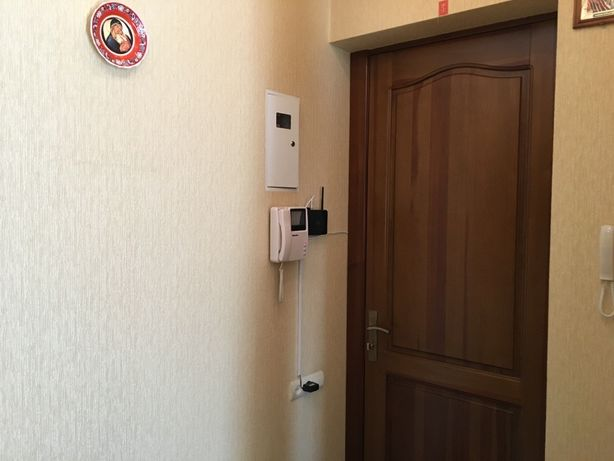 Сдам 2 комнатную квартиру, самый центр