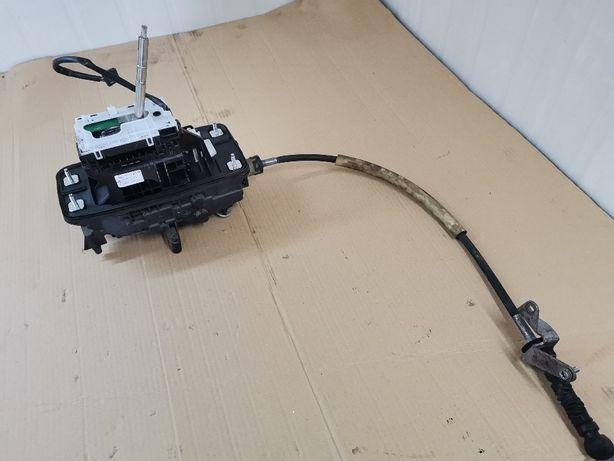 Wybierak Skrzyni Biegów Automat Audi A6 C7 4G