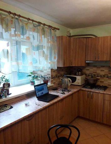 продам дом в Вышетарасовке  на берегу Днепра
