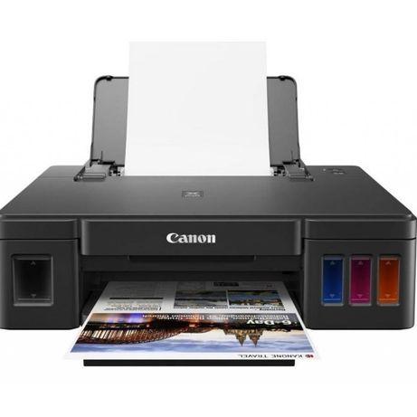 Ремонт струйных принтеров HP, Canon, Epson в Киеве от 350 грн, 1- 3 дн