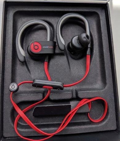 Продам наушники оригинальные Beats by Dr. Dre Powerbeats2