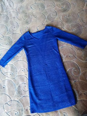Терміново продам плаття Oodji