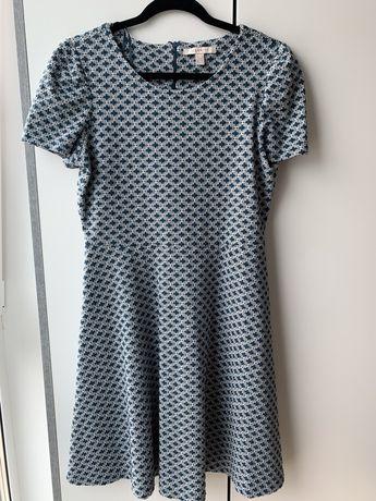 Платье Esprit (S)
