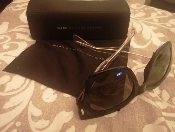 Óculos de sol Marc Jacobs , Ray-Ban