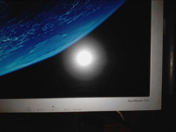 Samsung SyncMaster 913V